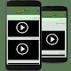Thalabah Videos (app)