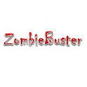 Project ZombieBuster icon