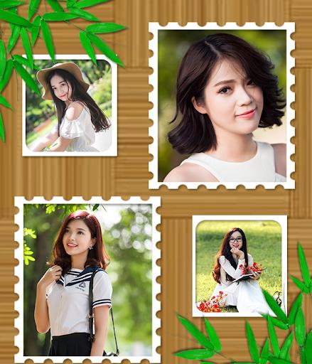 Beautiful Photo Collage 1.2 4