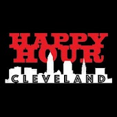 Happy Hour Cleveland