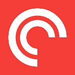 Pocket Casts - Podcast Player 7.0.6 b2754 (Patched)