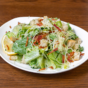 Romero Caesar Salad