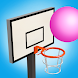 Free Throw フリー スロー - Androidアプリ