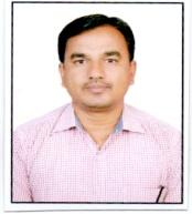 C:\Users\SVMAMC\Desktop\CCIM\Photoes\V.M. Jadhav.jpg