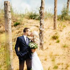 Wedding photographer Elena Minchenko (minchenko). Photo of 21.07.2015