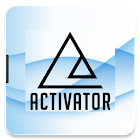 Activator YM Development icon