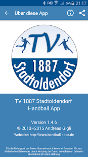 Download TV 1887 Stadtoldendorf For PC Windows and Mac apk screenshot 4