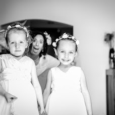 Wedding photographer Natalie Sonata (pixidrome). Photo of 21.02.2018