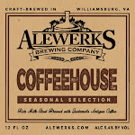 Alewerks Coffeehouse