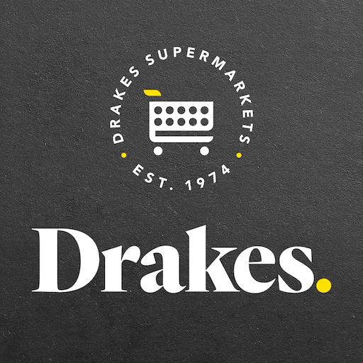 Drakes