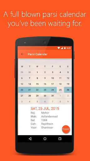 Parsi Portal|玩社交App免費|玩APPs