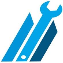 SEWING MACHINE MAINTENANCE Download on Windows