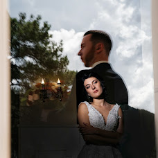 Wedding photographer Aleksandr Abramyan (Abramiatti). Photo of 09.12.2018