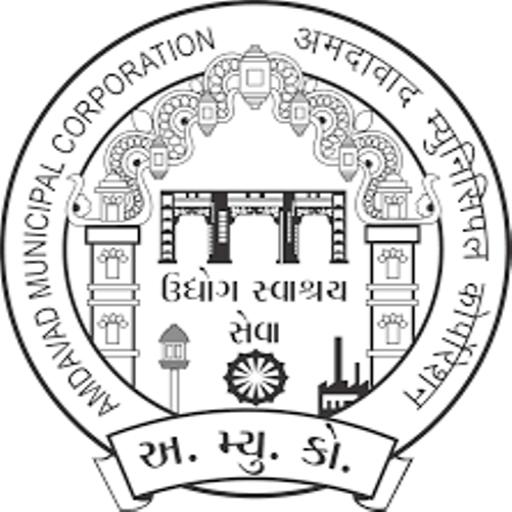 Ahmedabad AMC