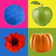 Learning Colors for Kids: Preschool icon
