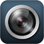 Secure Watch Mobile APK icon