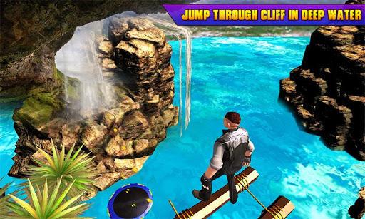 flip diving game app