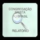Relatório CCB icon