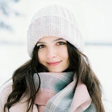 Wedding photographer Svetlana Kondakova (Sweeeta). Photo of 24.01.2017
