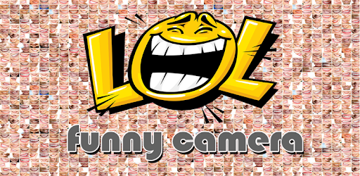 Приложения в Google Play – Funny Camera Effect