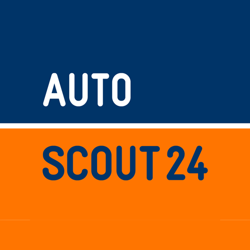 AutoScout24 GmbH avatar image