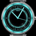 Watch Face Thon B Android Wear icon