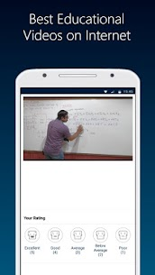 GATE 2020 Electrical &Electronics Engineering prep App Download For Android 2