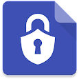 Vault : Hide Pictures, Videos, Gallery & Files apk