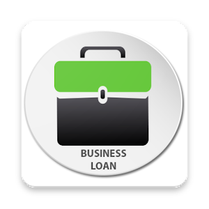 Easy Business Loans for PC