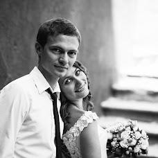 Wedding photographer Sergey Cirkunov (tsirkunov). Photo of 23.11.2015