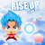 Rise Up - Manga edition file APK for Gaming PC/PS3/PS4 Smart TV