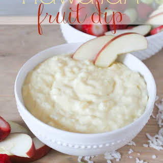 Hawaiian Dips And Appetizers Recipes.