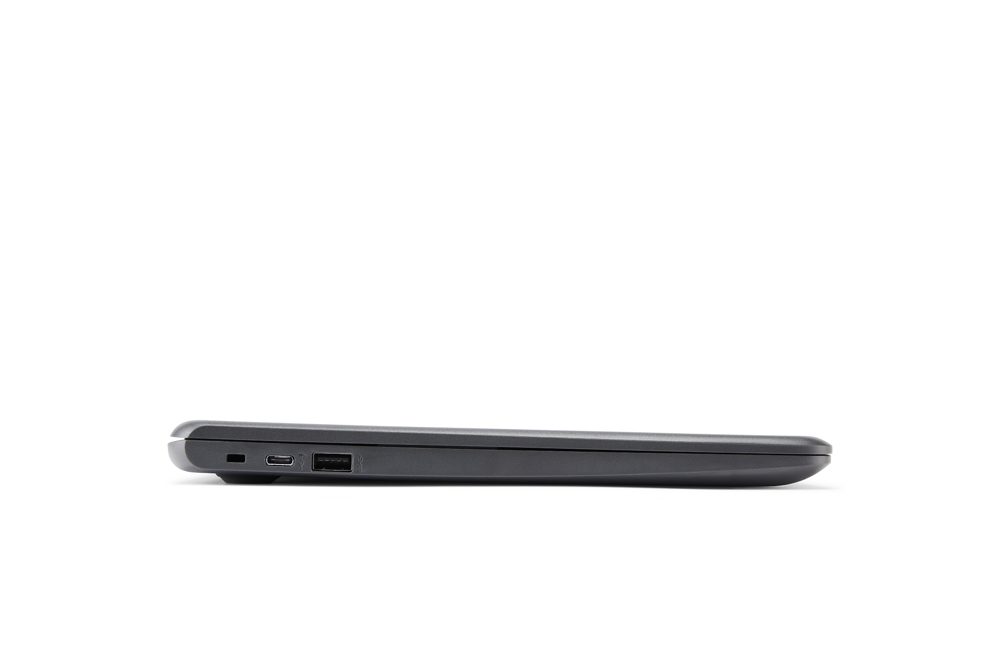 HP Chromebook 14 - photo 5