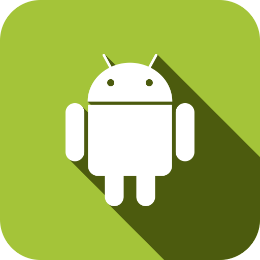 Device Info 程式庫與試用程式 App LOGO-硬是要APP