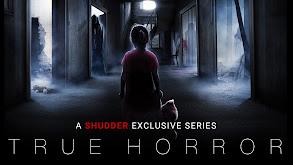 True Horror thumbnail