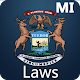 Michigan All Laws 2018 (free offline) for PC-Windows 7,8,10 and Mac