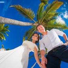Wedding photographer Artem Kobzev (kobart). Photo of 23.02.2017
