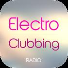 电子无线电俱乐部 icon