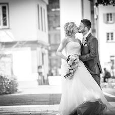Hochzeitsfotograf Konrad Olesch (KonradOlesch). Foto vom 25.07.2017