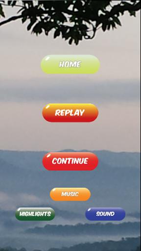 Sudoku Prism 1.0 screenshots 3