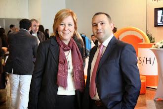 Photo: Ufuk Tarhan & Murat Şahin www.gelecekgunu.org