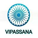 The Vipassana - Neuroplasticity Of The Mind APK
