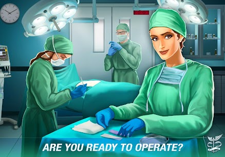 Operate Now MOD Apk 1.37.2 (Unlimited Money) 5