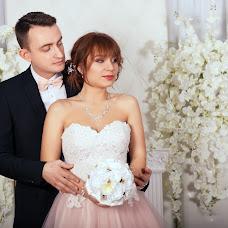 Wedding photographer Kirill Netyksha (KirNet). Photo of 18.04.2017