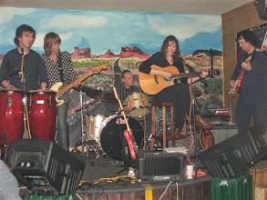 Photo: Café Meulenberg 2005