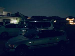 CR-X  のカスタム事例画像 noriさんの2020年10月01日22:18の投稿