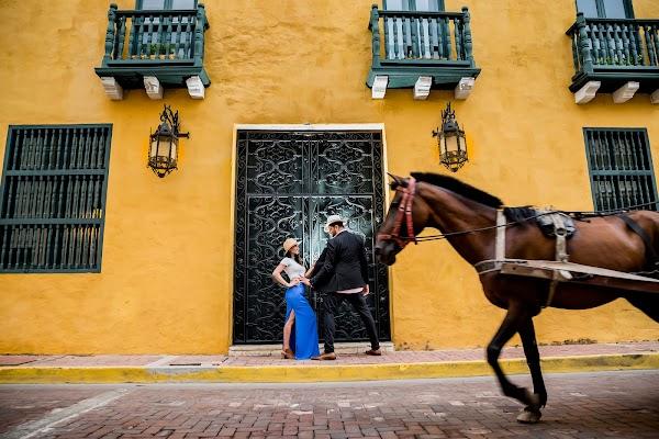 Fotógrafo de bodas Daniel Rodríguez (danielrodriguez). Foto del 06.06.2017