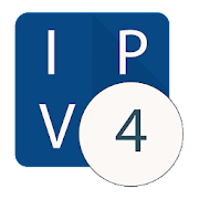 IPv4 Calculator Subnetting / VLSM