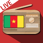 Radio Cameroun Live Station FM | Radio Cameroon