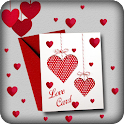 Love Cards And Letters 2017 icon